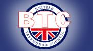 btc-header