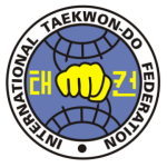 International_Taekwon-Do_Fed_logo-300x298